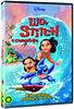 Lilo és Stitch - A csillagkutya (GOLD) - DVD