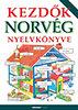 Helen Davies; Kőszegi Dóra: Kezdők norvég nyelvkönyve