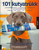 Chalcy; Kyra Sundance: 101 kutyatrükk