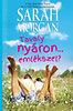 Sarah Morgan: Tavaly nyáron… emlékszel? (O`Neil testvérek 2.)