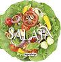 30 féle saláta