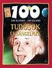 John Farndon: 100 állomás - 100 kaland - Tudósok és lángelmék