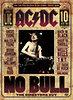 AC/DC: No Bull - DVD