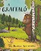 Julia Donaldson: A Graffaló