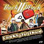 Back II Black: Funkybiotikum