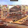 Csordás Lajos (szerk.): Séták a 6-os villamos vonalán / Walks along the Great Boulevard