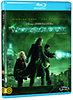 A varázslótanonc (Blu-ray)