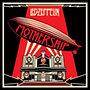 Led Zeppelin; ; : Mothership - Remastered - 2CD