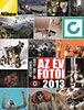 Bánkuti András: Az év fotói 2013
