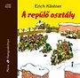 Erich Kästner: A repülő osztály - Hangoskönyv - MP3