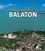 Rappai Zsuzsa (szerk.): Beautiful Balaton