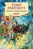 Terry Pratchett: Mort