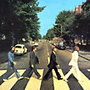 The Beatles: Abbey Road (Re-Release) - CD