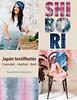 Pepa Martin; Karen Davis: Shibori - Japán textilfestés