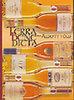 Rohály;Mészáros;Nagymarosy: Terra Benedicta - Áldott Föld 2004