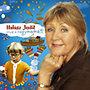 Halász Judit: Hívd a nagymamát! - CD