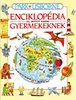 Jane Elliott; Colin King: Enciklopédia gyermekeknek