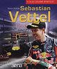 Szűcs András: Sebastian Vettel