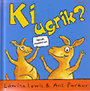 Lewis, Edwina-Parker, Ant: Ki ugrik?