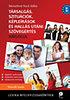 Némethné Hock Ildikó: Társalgás, szituációk, képleírások, és hallás utáni szövegértés angolul - MP3 CD melléklettel - Második kiadás