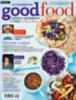 Good Food VIII. évfolyam 3. szám - 2019. március - Világkonyha
