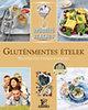 Csigó Zita; Kocsis Bálint: Gluténmentes ételek