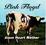 Pink Floyd: Atom Heart Mother - CD