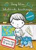 Finy Petra: Iskolások kézikönyve fiúknak