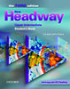 John Soars; Liz Soars: New Headway Upper-Intermediate Student's Book - The Third Edition