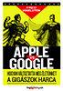 Fred Vogelstein: Apple vs Google