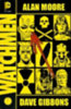 Moore, Alan: Watchmen: The Deluxe Edition
