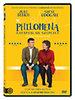 Philomena - Határtalan szeretet - DVD