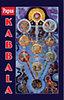 Papus: Kabbala