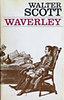 Walter Scott: Waverley