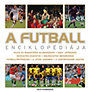 Keir Radnedge: A futball enciklopédiája