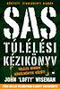 John 'Lofty' Wiseman: SAS túlélési kézikönyv