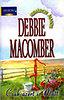 Debbie Macomber: Csak azért is Matt