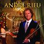 André Rieu: December Lights