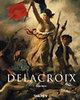 Gilles Néret: Delacroix