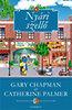 Gary Chapman - Catherine Palmer: Nyári szellő