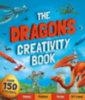 Pinnington, Andrea: The Dragon Creativity Book