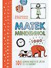 Rob Eastaway, Mike Askew: Matek mindenhol - 101 gondolkodtató játék és feladvány