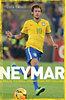 Luca Caioli: Neymar
