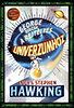 Stephen Hawking; Lucy Hawking: George kulcsa a rejtélyes univerzumhoz