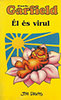 Jim Davis: Zseb-Garfield: Él és virul