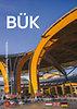 Bük - Magyarország kincsestára