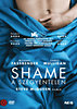 Shame - A szégyentelen