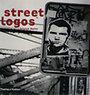 Tristan Manco: Street Logos