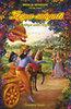 Sivarama Swami: Kṛṣṇa-saṅgati