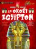 Gisela Socolovsky: Az ókori Egyiptom